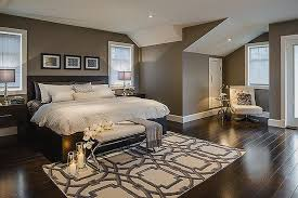 plush bedroom rugs for home decorating ideas beautiful area rug bedroom