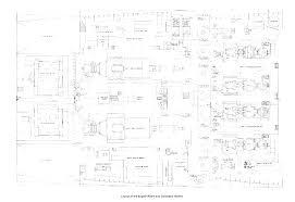 furniture design layout. Room Furniture Layout Planner Living Tool Design E