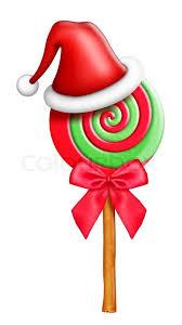 christmas lollipop clip art.  Lollipop To Christmas Lollipop Clip Art C