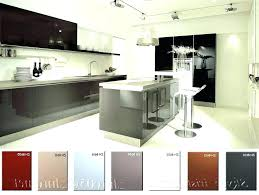 ikea high gloss kitchen cabinets review acrylic cabinet door