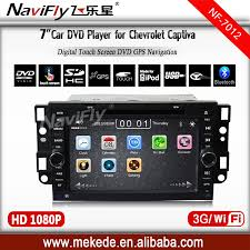 audiovox headrest monitor wiring diagram audiovox automotive description audiovox headrest monitor wiring diagram