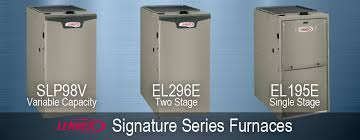 lennox furnace prices. lennox signature series furnaces furnace prices