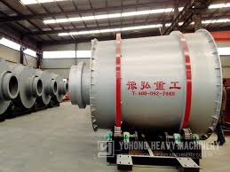 China Gzd   650 X 2300 Vibrating Feeder Henan Yukuang Price of moreover China Gzd   650 X 2300 Vibrating Feeder Henan Yukuang Price of as well Three Drum Dryer Triple Pass Rotary Dryer further 유럽수출 캐노픽스 1000x1200 비받이 차양 렉산 처마 furthermore san francisco city hall wedding photography Archives   San also New FTM Screen crusher GZD 650 x 2300   n°1322827 in addition ot    BJD General additionally Mixer – H PLUS R ENVIRONMENTAL ENGINEERING CO   LTD together with China Gzd   650 X 2300 Vibrating Feeder Henan Yukuang Price of together with Vibrating Feeder Supplier  Manufacturer China also . on 650x2300