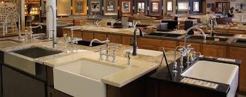 Kitchen sinks and faucets Copper Hansgrohe Usa Handy Man Kitchen Faucets The Workhorse Of Your Kitchen