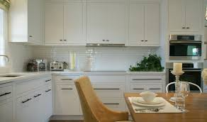 Innovation Modern Kitchen Backsplash With White Cabinets View Full Size And Design Decorating