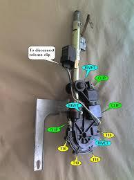 grail power antenna r r fig 1