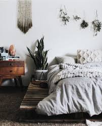 17+ Bohemian Bedroom Decor You'll Like. If You Do, Which One Do You Like  the Most