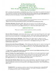 sample paralegal resume objectives cipanewsletter cover letter paralegal resume samples new paralegal resume samples