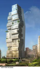 design of office building. gallery of beirut observatory accent design group 7 office building design p