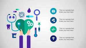 Study Design In Medical Research Ppt Medical Templates For Ppt Zimer Bwong Co