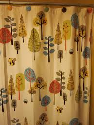 Owl Curtains For Bedroom Yellow Curtains For Bedroom Target