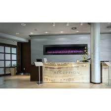 napolean electric fireplaces napoleon allure 100 wall hanging electric fireplace with heater napoleon 42 electric fireplace