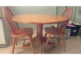 round oak kitchen table photos to round oak kitchen table and chairs oak kitchen table makeover