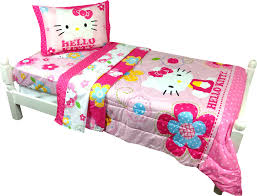 hello kitty furniture. Hello Kitty Bed Sheets Single Avec Bedroom Set Twin Home Design Ideas Idees Et Furniture