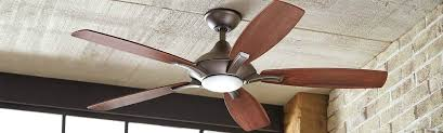 outside ceiling fans with lights ceiling fan event hunter ceiling fans lights not working