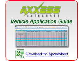 metra online welcome to metra auto parts online warehouse axxess vehicle application guide