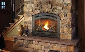 fireplace west retailer grand junction colorado grand fireplace a41 grand