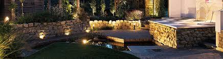 outdoor garden lighting. 12V Garden. Spot Lights Outdoor Garden Lighting O