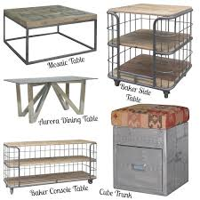 loft industrial furniture. Industrial Furniture, Furniture Suppliers And Manufacturers At Alibaba.com Loft H