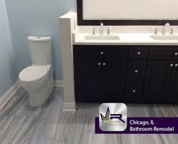 Chicago Kitchen Bathroom Remodeler Regency Home Remodeling Adorable Chicago Bathroom Remodel