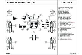 chevy aveo engine diagram luxury 35 unique 1999 chevy blazer chevy aveo engine diagram unique wiring diagram for thermostat baseboard heater 2011 chevy bu of chevy