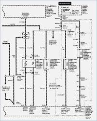 honda civic o2 sensor wiring diagram stolac org o2 sensor wiring diagram 28 96 honda civic o2 sensor wiring diagram