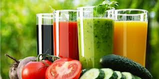Image result for juice