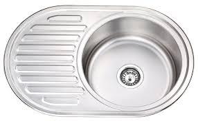 Качественные <b>кухонные мойки</b> Frap, IDDIS, <b>Melana</b>. Модели моек ...