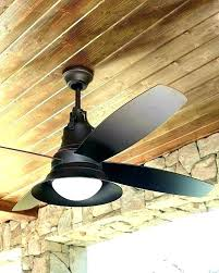 exterior fans wall mounted fans outdoor wall mounted outdoor fans exterior fans wall mount outdoor wall