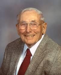 John Kleinknight Obituary - Ossian, IN
