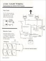 ez bed wiring diagram diy enthusiasts wiring diagrams \u2022 ezgo txt electric golf cart wiring diagram wiring diagram for ezgo electric golf cart refrence ezgo wiring rh eugrab com ez go solenoid wiring diagram ez go electric golf cart wiring diagram