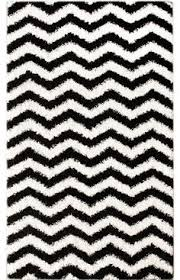 1000 images about black white on pinterest rugs usa black rug and carpet design black white rug home