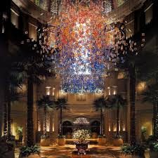 view in gallery 20 amazing chandelier designs by yellow goat 20