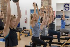 win 25 free fitness cles from some