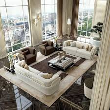luxury living room furniture. Luxurious Living Room Furniture Collection Luxury The For . L