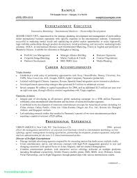 20 Free Resume Templates Microsoft Word Images Resume