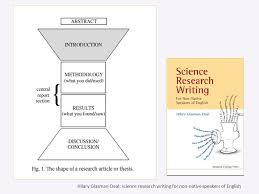 Academic Writing for Graduate Students  Essential Tasks and Skills   Michigan Series in English for ACIAR