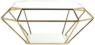 marble gold coffee table geometric coffee table couture color gold gold marble coffee table australia
