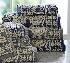 decorative hand towels for bathroom. plain bathroom saved with decorative hand towels for bathroom a