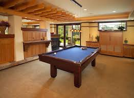 game room lighting ideas. dartboard lighting ideas basement contemporary with floating tile hearth media cabinet game room o
