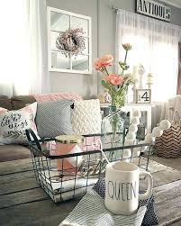 french chic decorating ideas french shabby chic decorating ideas best picture photo of french shabby chic