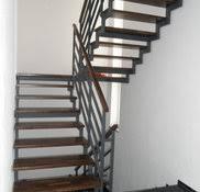 Derstappen bietet erstklassige treppen in verschiedenen varianten. Joa Treppenbau Gmbh Grunstadt De 67269 Houzz De