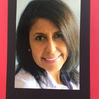 Bernadette Marino - Sacramento State - Folsom, California   LinkedIn