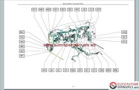 wiring diagram rear fuse box 1996 toyota camry le oasissolutions co wiring diagram rear fuse box 1996 toyota camry le