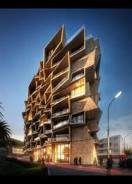 142 best Buildings images on Pinterest | Happiness, Architecture and Funny  things