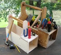 kids tool box plans. replica toolbox kids tool box plans i