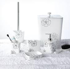 Мусорное <b>ведро Ridder</b> Diamond 22160601 белое купить в ...