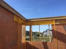 Kosten Für Eckverglasung Stahlstütze Fensterforum Auf