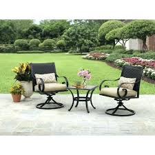 good outdoor furniture wilmington nc and leisure world outdoor furniture patio for large people home depot