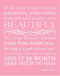 Beauty Bible Quotes Best of Beautiful Bible Quotes Google Search Marriage Pinterest